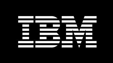 IBM Cyprus Logo
