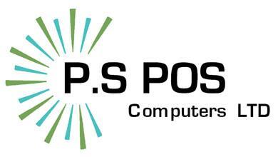 SK POS Line Ltd Logo